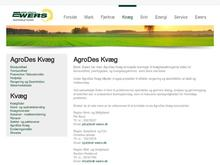 Agrowell ApS